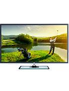 AOC TV LED de 50 LE50H264 Full HD