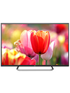 Haier TV LED de 40 Serie LE40B7000 Full HD
