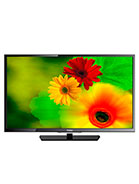 Haier TV LED de 55 Serie LE55M600 Full HD