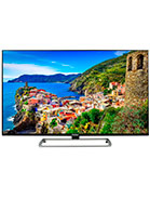 Haier TV LED de 65 Serie LE65H6600 4K Ultra HD