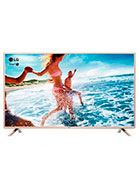 LG Smart TV LED de 32 Serie 32LF585B
