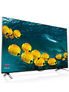 LG Smart TV LED de 42 Serie 42UB8200 4K Ultra HD