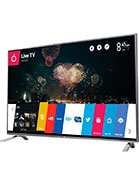 LG Cinema 3D Smart TV LED de 42 Serie 42LB6500