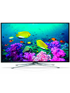 Samsung Smart TV LED de 40 Serie 5 UN40F5500