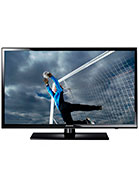 Samsung TV LED de 40 Serie 5 UN40FH5005 Full HD